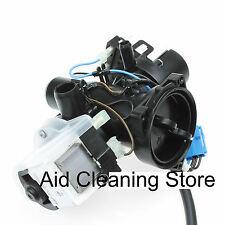 LG machine à laver pompe de vidange eaux usées outlet unité fits 60 + Modèles