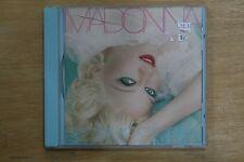 Madonna  – Bedtime Stories       (Box C252)