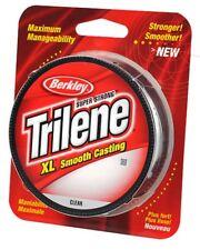 Berkley Super Strong Trilene 4Lb
