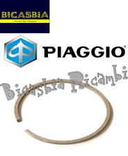 136340 - ORIGINALE PIAGGIO SEGMENTO FASCIA PISTONE 66,5 VESPA 200 PX COSA RALLY