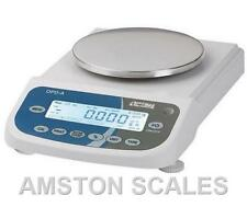 3100 X 001 Gram 10 Mg Digital Scale Balance Lab Analytical Laboratory New Bench