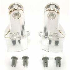 More details for fiamma replacement f45til & zip awning leg top x2 spare part caravan motorhome