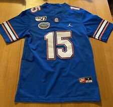 florida gators jersey Size Small
