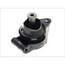Lagerung, Motor CORTECO 21652556