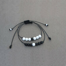Long Distance Touch Bracelets Ebay