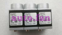 1PCS Applicable for used BASLER acA1300-30gm