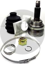 SUZUKI WAGON R 1.3 PETROL DRIVESHAFT CV JOINT & BOOT KIT 2000>ONWARDS