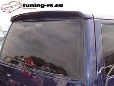 VW T4 TRANSPORTER CARAVELLE DACHSPOILER tuning-rs.eu