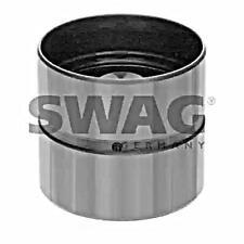 SWAG Hydraulisch Ventilstößel x8 Stk für CITROEN FIAT LANCIA PEUGEOT 942.48