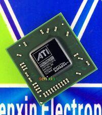 NEW 1 PCS ATI MOBILITY Radeon X1300 216PQAKA13FG BGA Chipset with lead-free ball