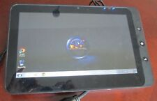 VIEWSONIC Viewpad 10, VS13790 Windows 7