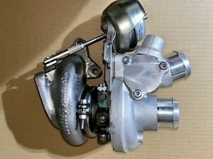NEW GENUINE 13-16 FORD F150 3.5L Passenger Turbo Right Turbocharger EcoBoost