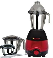 SUMEET 3 JAR MIXER GRINDER DOMESTIC PLUS 2010 750W High Quality