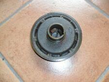Puleggia Centrifugatore Pompa Olio FIAT 500 F/l/r - 126 Ep700