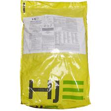 Pre-emergence Crabgrass Control + 0-0-7 Fertilizer 50 Lbs Prodiamine Herbicide