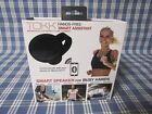 TOKK Smart Wearable Bluetooth Speaker #TOKK2 Open Box Item. FAST FREE SHIPPING.