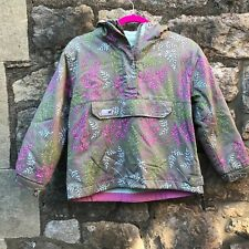 Joules Kids coat 8-9 years - Great condition