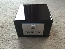 Carrero Mens Watch