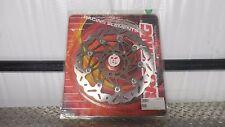 03-05 Suzuki GSX-R600 GSX-R750 GSX-R1000 SK2 Series Brake Rotor FRONT LEFT