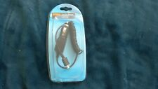 Halfords In Car Phone Charger Micro Usb