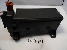 03-05 CHRYSLER PT CRUISER JUNCTION FUSEBOX FUSE BOX RELAY UNIT MODULE K4774