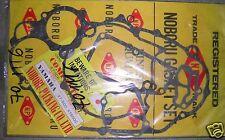 BB 701116 Guarnizione Coperchi Motore yamaha XT 500 XT 500 C