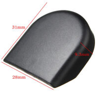 Replacement Wiper Arm Head Nut Cover Cap For Toyota Yaris Corolla Verso Auris cl