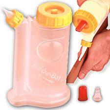 FastCap Babe-Bot, 4 Ounce Glue Bottle
