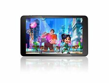 """10.1"""" FUSION5 ANDROID 8.1 OREO TOUCH SCREEN PC TABLET 1GB, 32GB WIFI F104BV2+"""