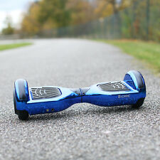 Top Angebot! 6,5 Zoll Hoverboard Elektro Balance Scooter Smart Board von Letugo