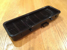 Jagermeister JEM Shot Cooler Drip Tray