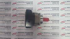 APEX DYNAMICS INC. GEARBOX AF100-S2-P2