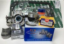 SALE! YCP Vitara Engine Rebuild Kit Honda Turbo Swap Civic 92-95 D16