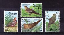 VF (Very Fine) Mint Never Hinged/MNH Caribbean Stamps