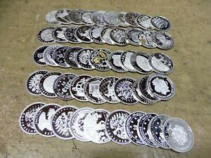 Anlegerposten , Feinsilber Silber, 10 x 20 gramm 999, 200 gramm, Investorenpaket