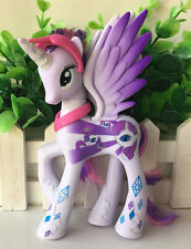 NEW MY LITTLE PONY Series FIGURE 14CM&5.51 Inch FREE SHIPPING   AWw    580