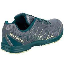 New Balance 330 V2 TRAIL RUNNING hiking SIZE UK 7 EU40.5 US7.5 STUNNING SHOES