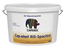 Caparol  Cap-elast  Riß-Spachtel  4 x 10 kg