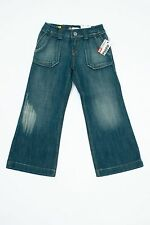 Diesel 100% Cotton Jeans (2-16 Years) for Girls