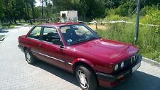 BMW E30 318i 1987r
