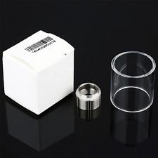 Vaporesso® NRG™ Mini 3.5ml Extension Kit (Glass Tube+Adaptor) | 100% Authentic