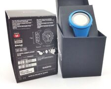 Suunto Ambit 3 Sport Blue Training Watch -  SS020682000 {5-10}