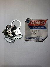 original Yamaha RD 250 RD 350 Zündunterbrecher Unterbrecher 278-81622-20