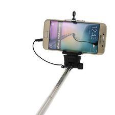 Supports de GPS noirs Samsung Galaxy Grand pour téléphone mobile et PDA