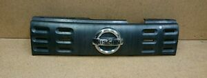 2009-2014 Nissan Cube Front Grille Grill 62070-1FA0A