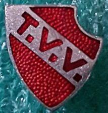 TVV NEU WULMSTORFGERMAN SOCCER CLUB OLD PIN BADGE