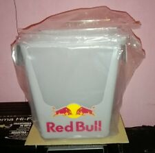 Porta Ghiaccio Red Bull Originale