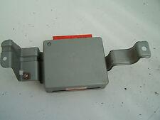 CR-V (1998-2001) ABS ECU 39790-S10-E040