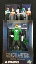 DC Direct Justice League Series 3 Green Lantern Action Figure A33