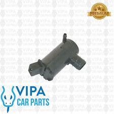 Volvo V70  2001 - 2003 Washer Pump